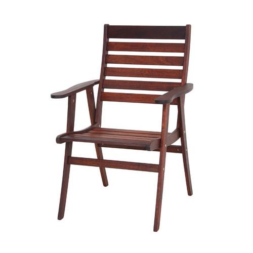 Astra Kwila Outdoor Chair