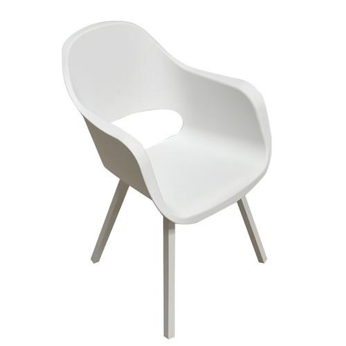 Artena Chair