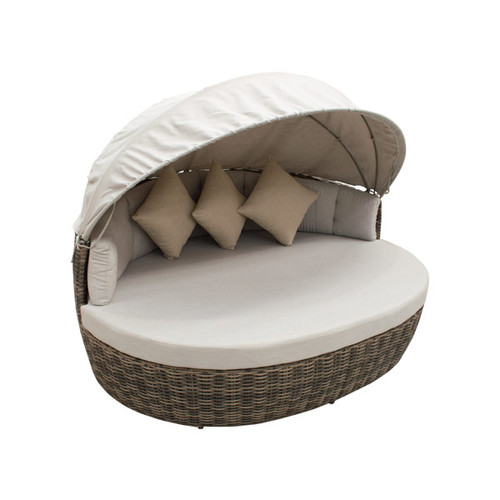 Coburn Day Bed