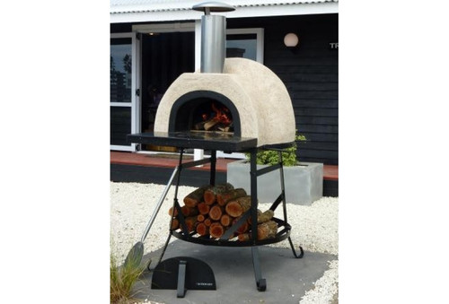 Trendz Bambino Elite Pizza Oven