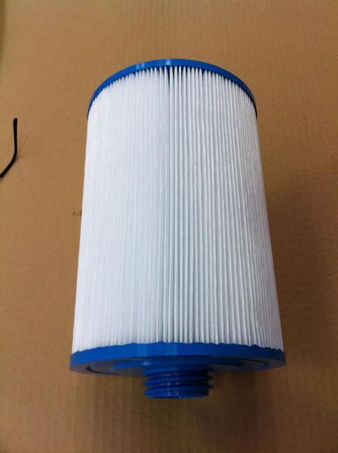 SNZ short filter cartridge