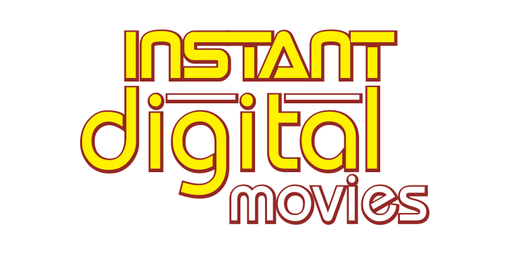 Instant Digital Movies
