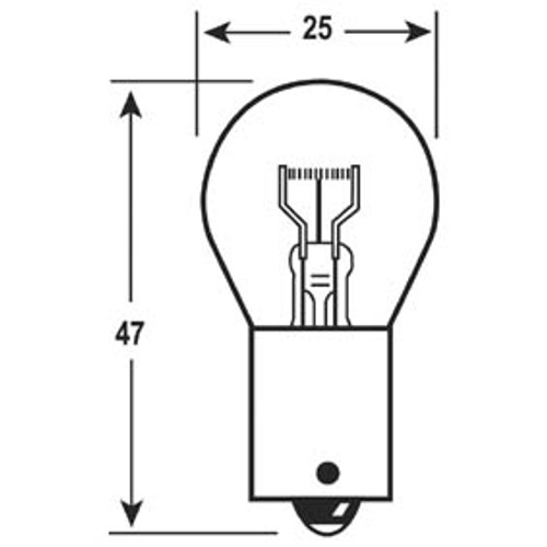 0486713 additionally Nema 5 20p Wiring Diagram moreover DC 3 together with Electrical Receptacle Types am52zeKUrDEGxVRJQcVmgYDEkTPH4QufSnO1VUobSi0 furthermore Electrical Grounding System. on ac power plugs and sockets