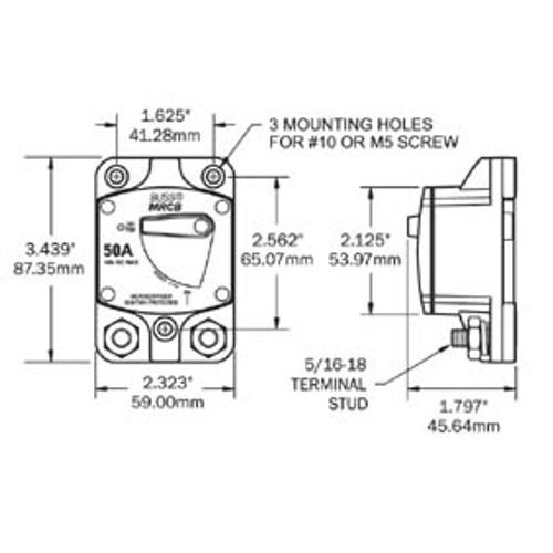 Cucv Fuse Box besides Printable Trailer Wiring Diagram moreover Elevator Wiring Diagram Free besides Blue Sea Bussman Breaker Panel furthermore Fuse Box For Cameras. on fuse breaker panel for boat