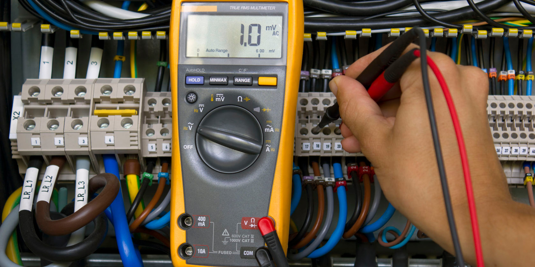 Boat Electricals Marine Electrical Equipment Parts And 6 Way Switch Circuit Breaker Panel Installation Repair Service Available From Qualified Technicians