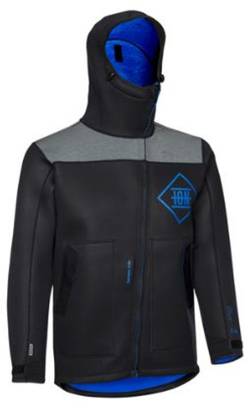 ION Neo Shelter Jacket