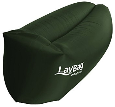 LayBags