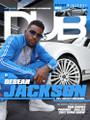 DUB Magazine Issue 104