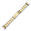 Oyster-Style SEL Bracelet, 20mm (Eichmuller)