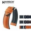 Hirsch James- Main Image