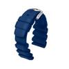 Hirsch Extreme - Blue