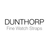 Dunthorp