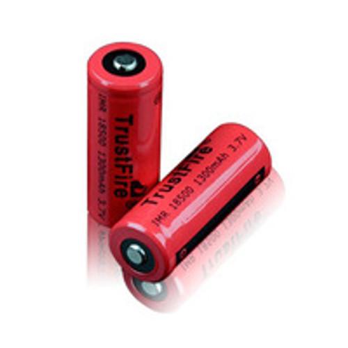 Trustfire IMR 18500 Battery