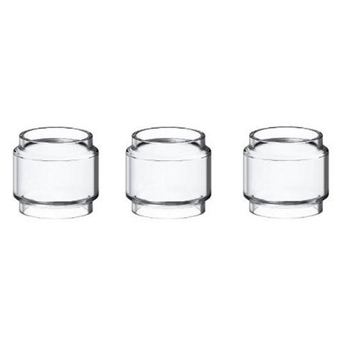 SMOK TFV12 Prince Bubble Replacement Glass