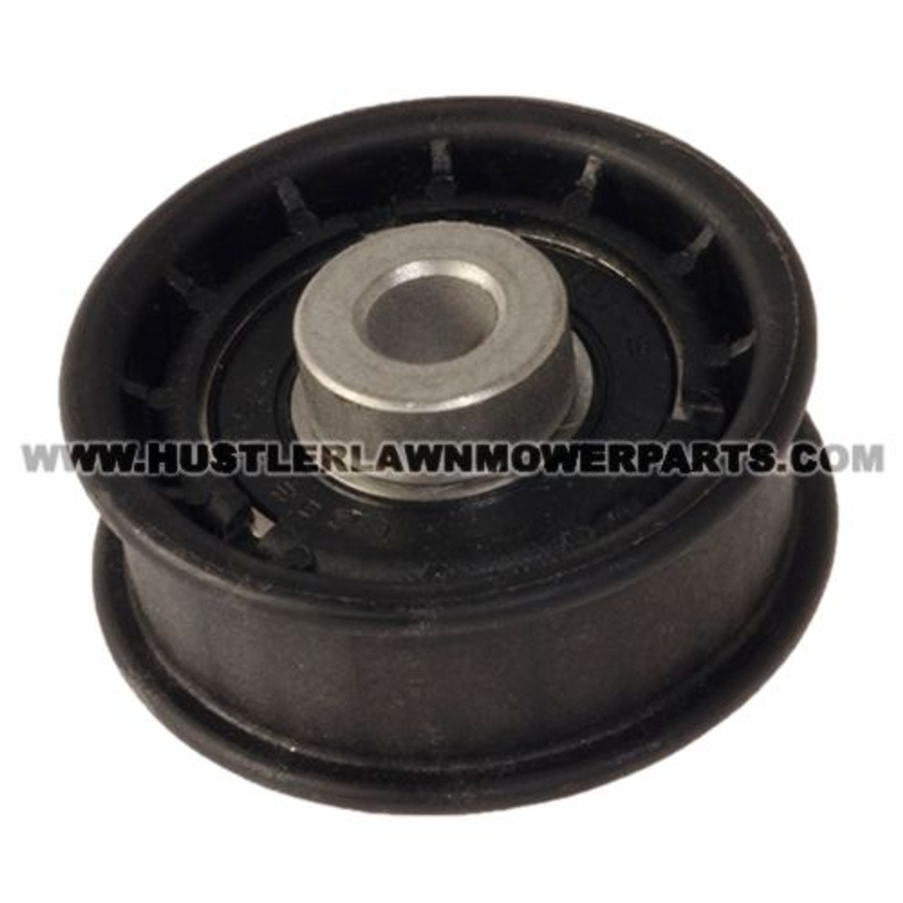 Hustler Mower Parts Wholesale