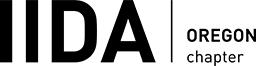 iida-new-chapter-oregon-04-001.png