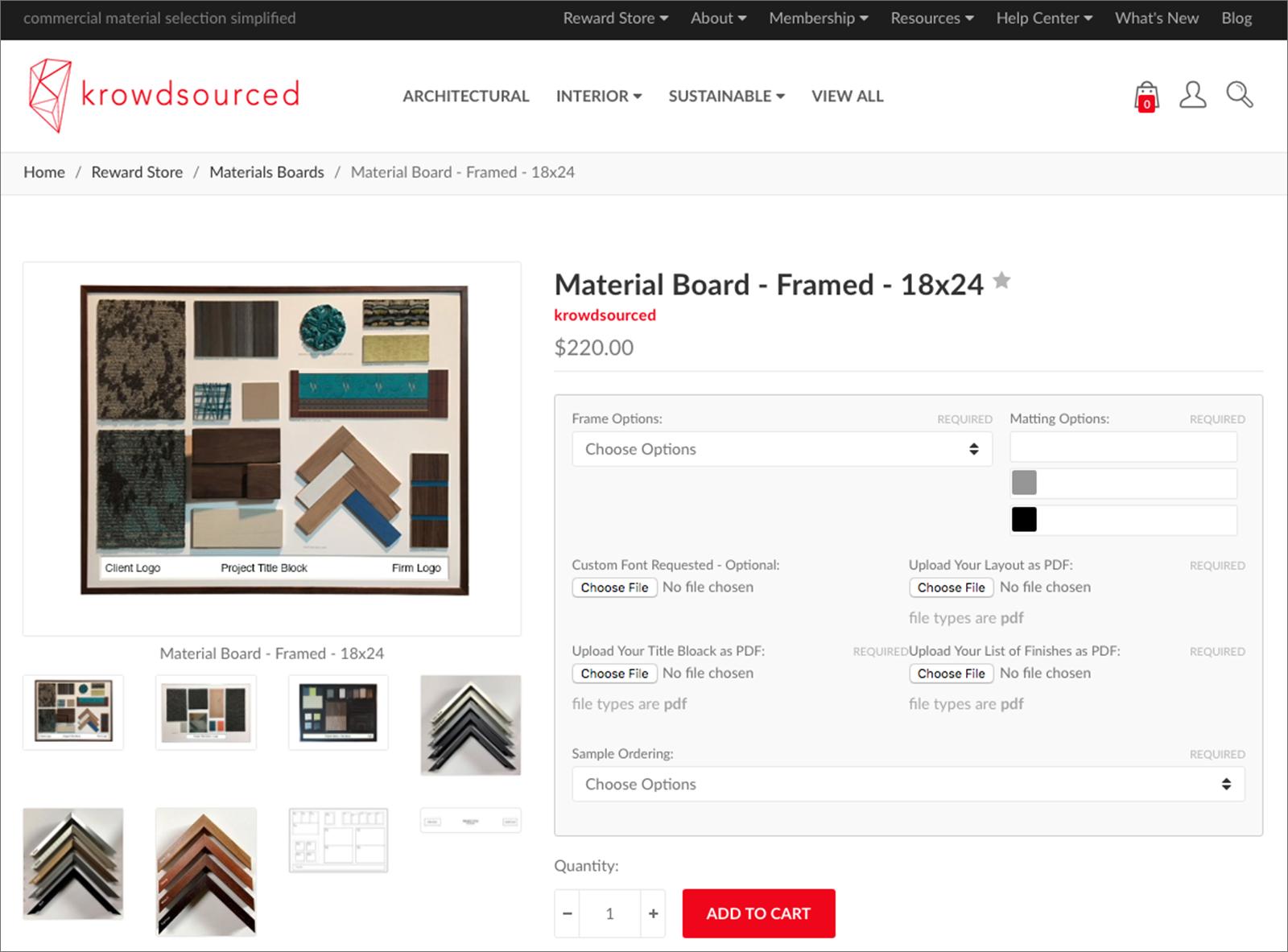 materialsboard-18x24-copy.png
