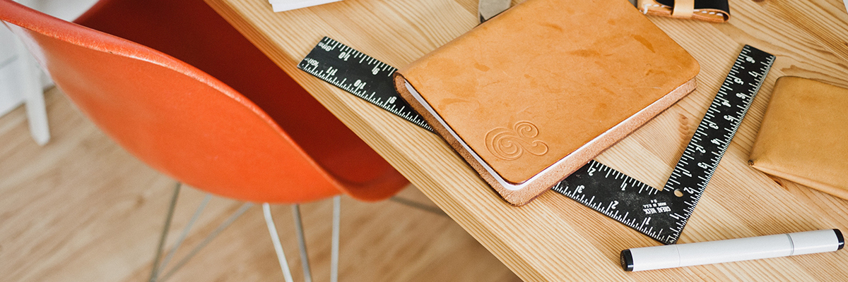 negative-space-designer-desk-accessories-notepad-web.jpg