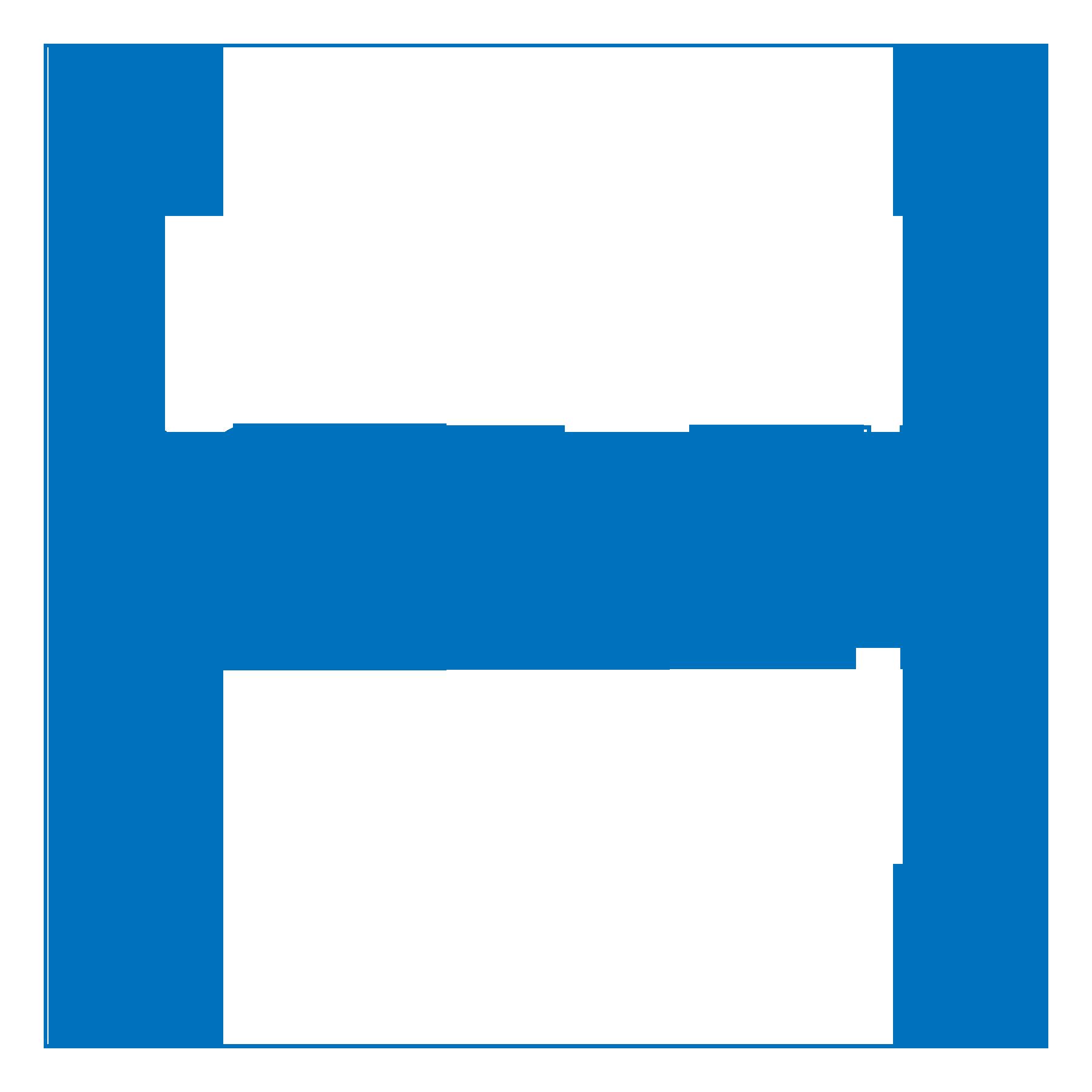 pde-logo-square-blue-on-transparent.png