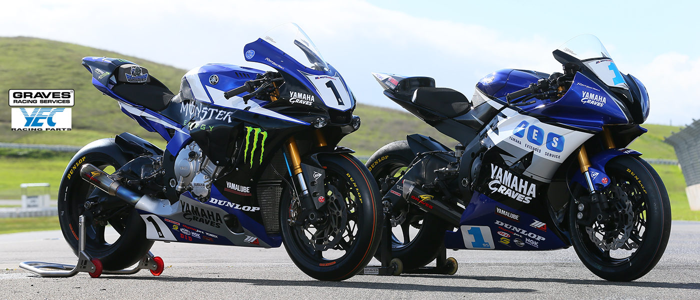graves-racing-services-r1-r6.png