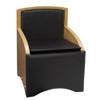 Wunda Chair Cushion