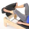 Afina™ Dancer Jump Board