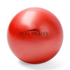 Inflatable Sponge Ball