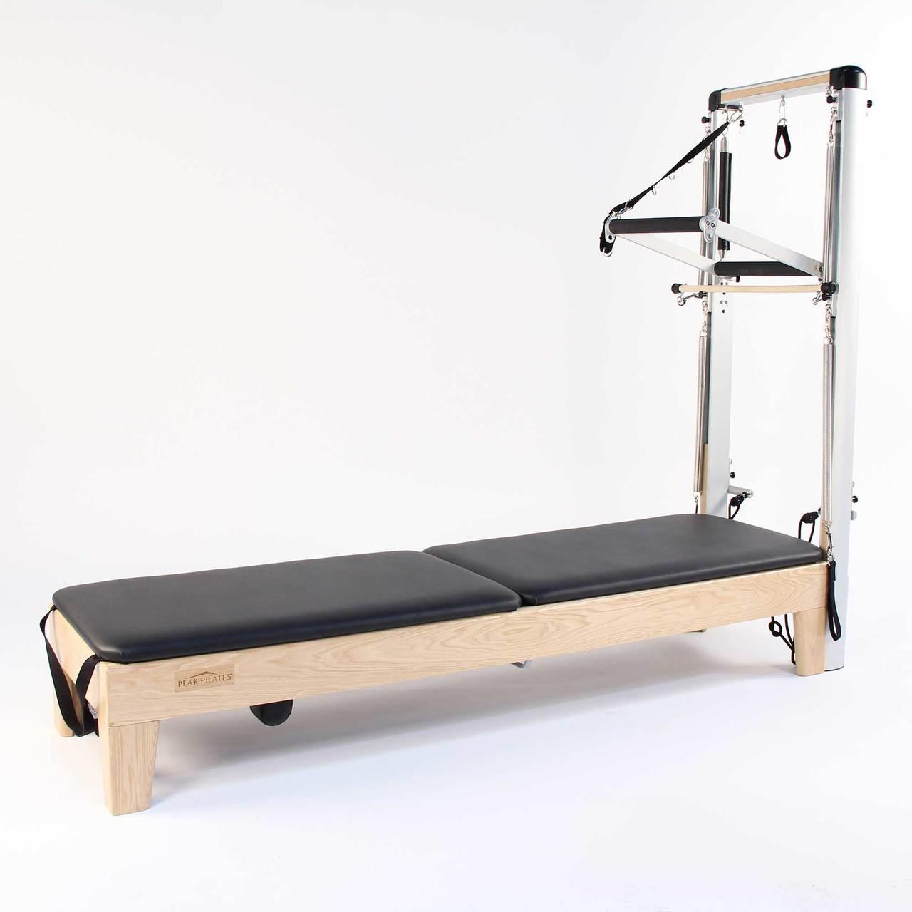 Afina™ Twin Mat System