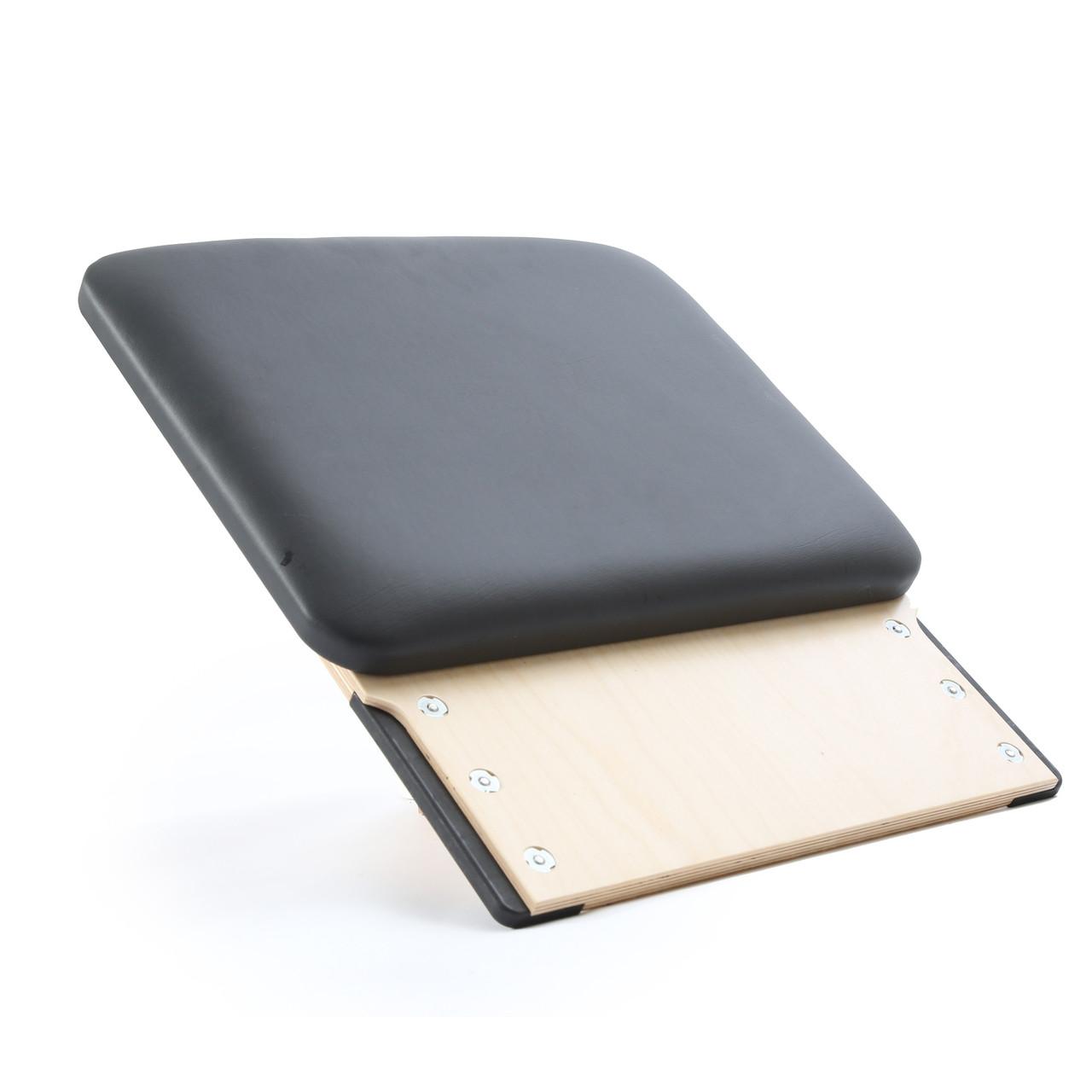 Afina™ Jump Board (standard)