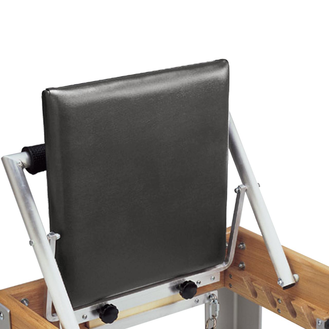 Studio Standard Jump Board