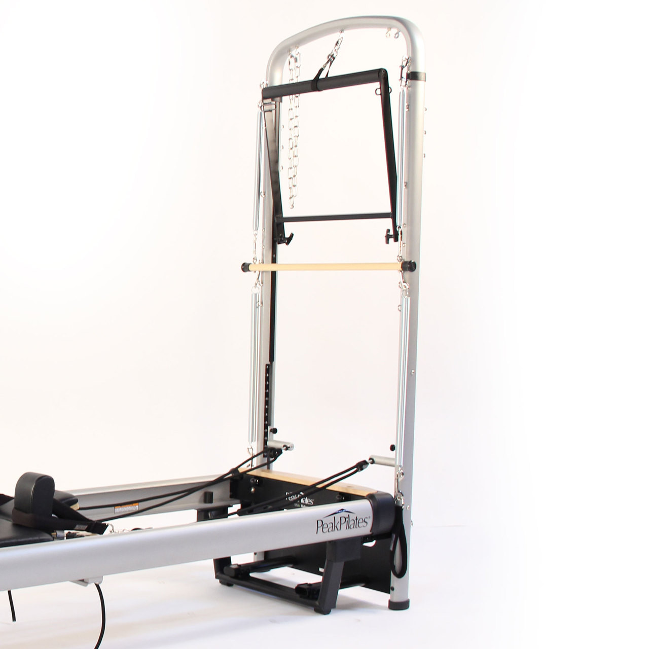 MVe® Reformer Tower Conversion
