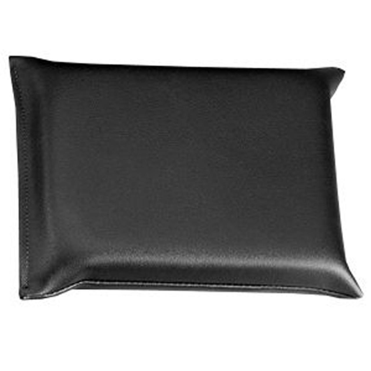 Head Support Pillow, Standard