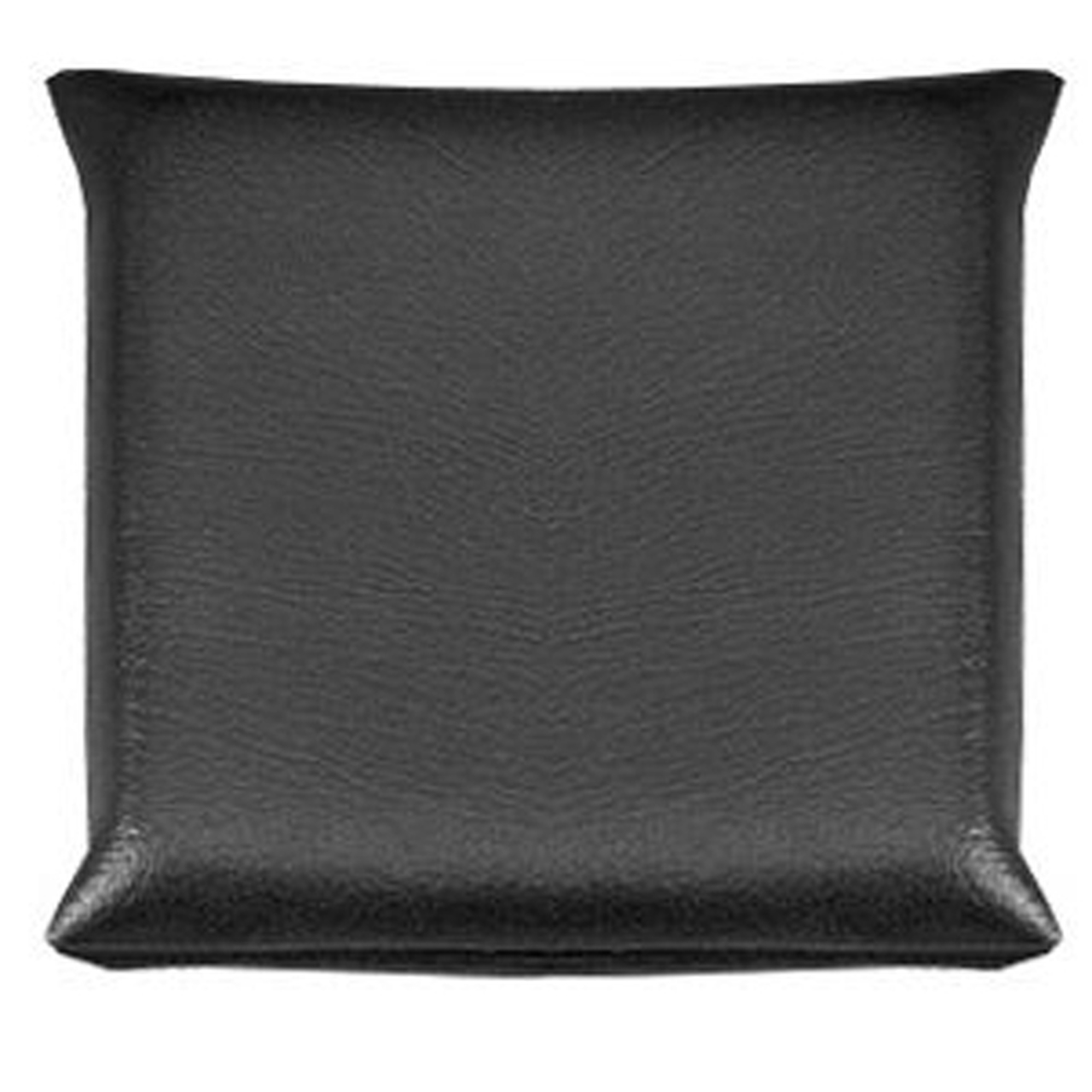 Alignment Pillow, Standard