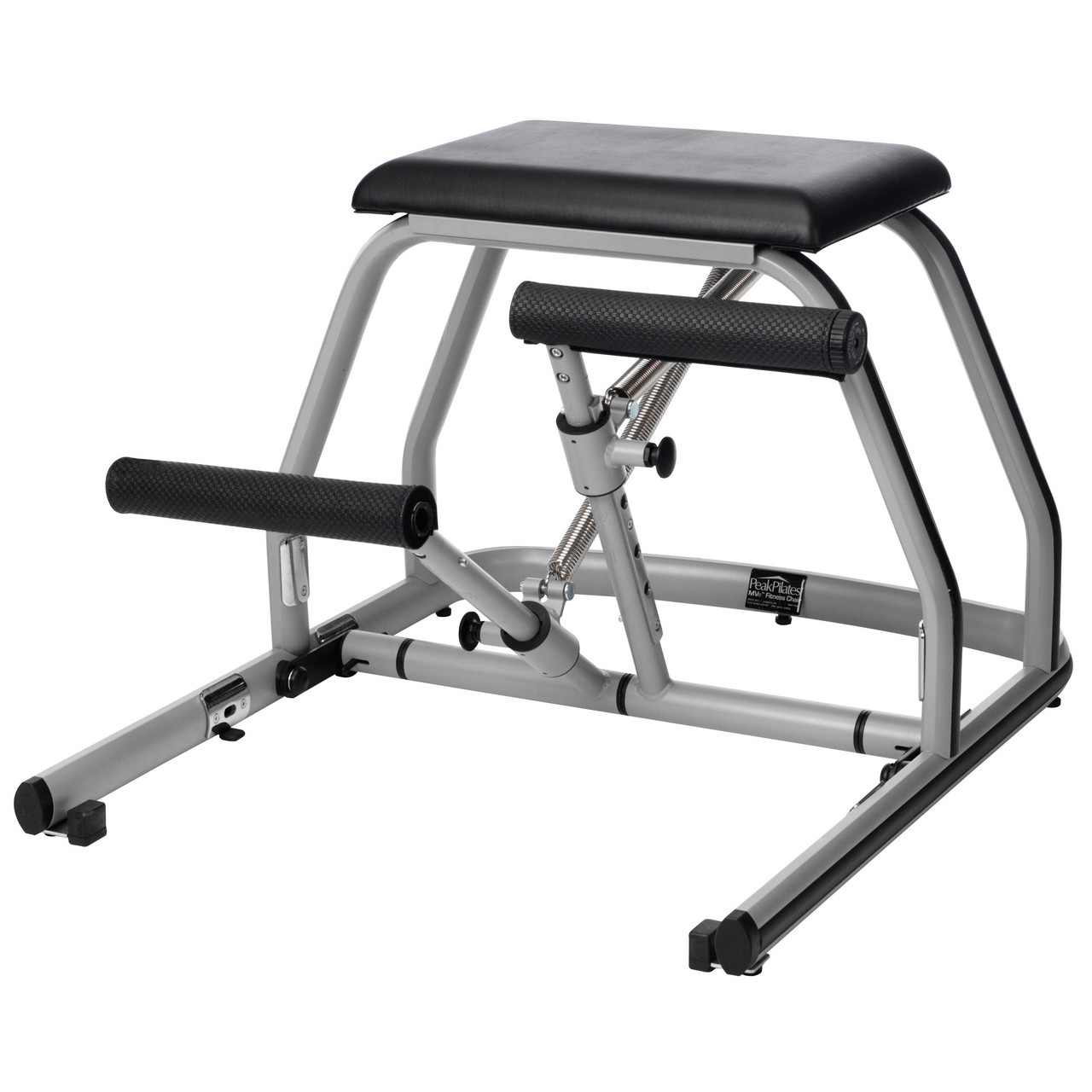 The Best Pilates Chairs: Peak Pilates®