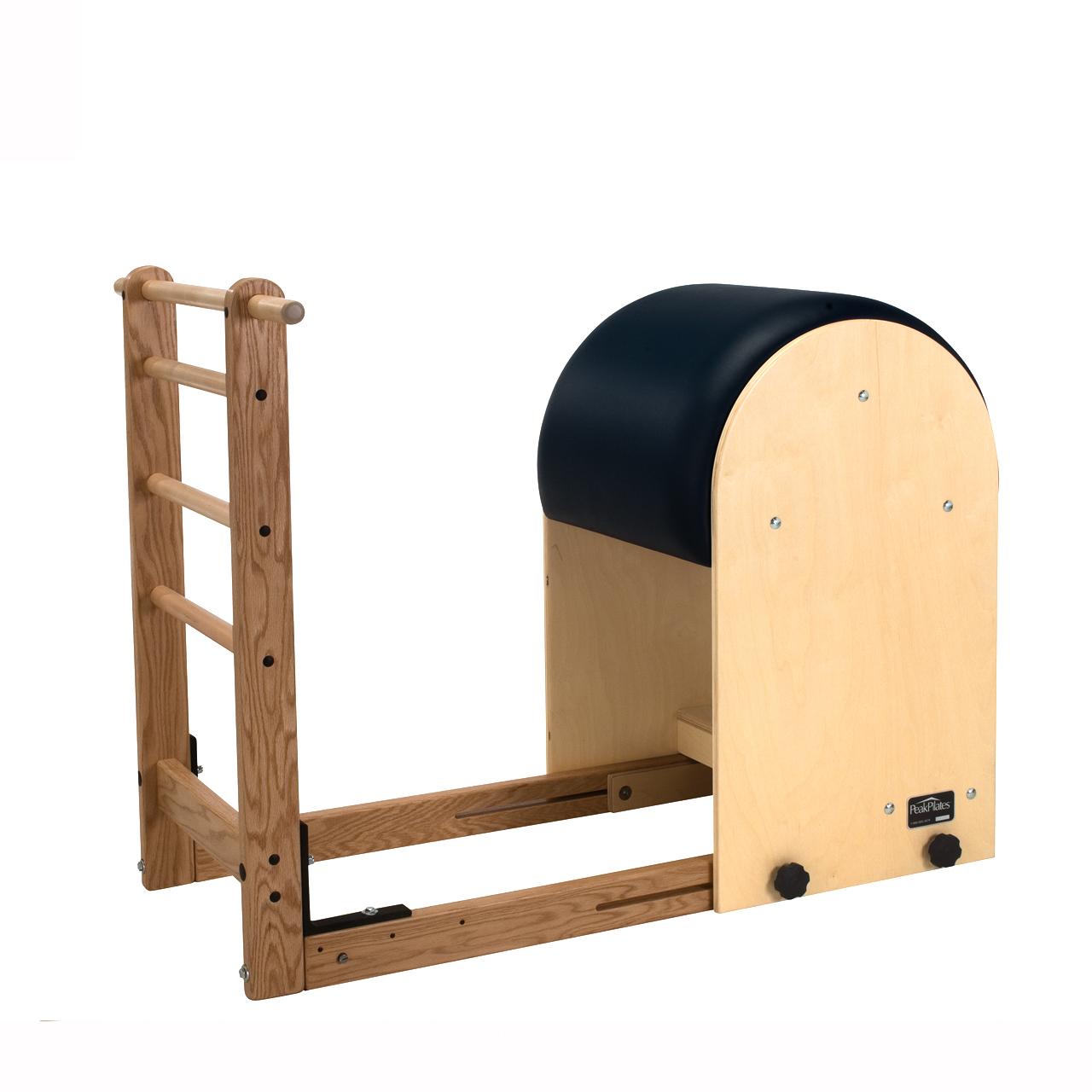 Best Pilates Chairs For Sale: Peak Pilates®