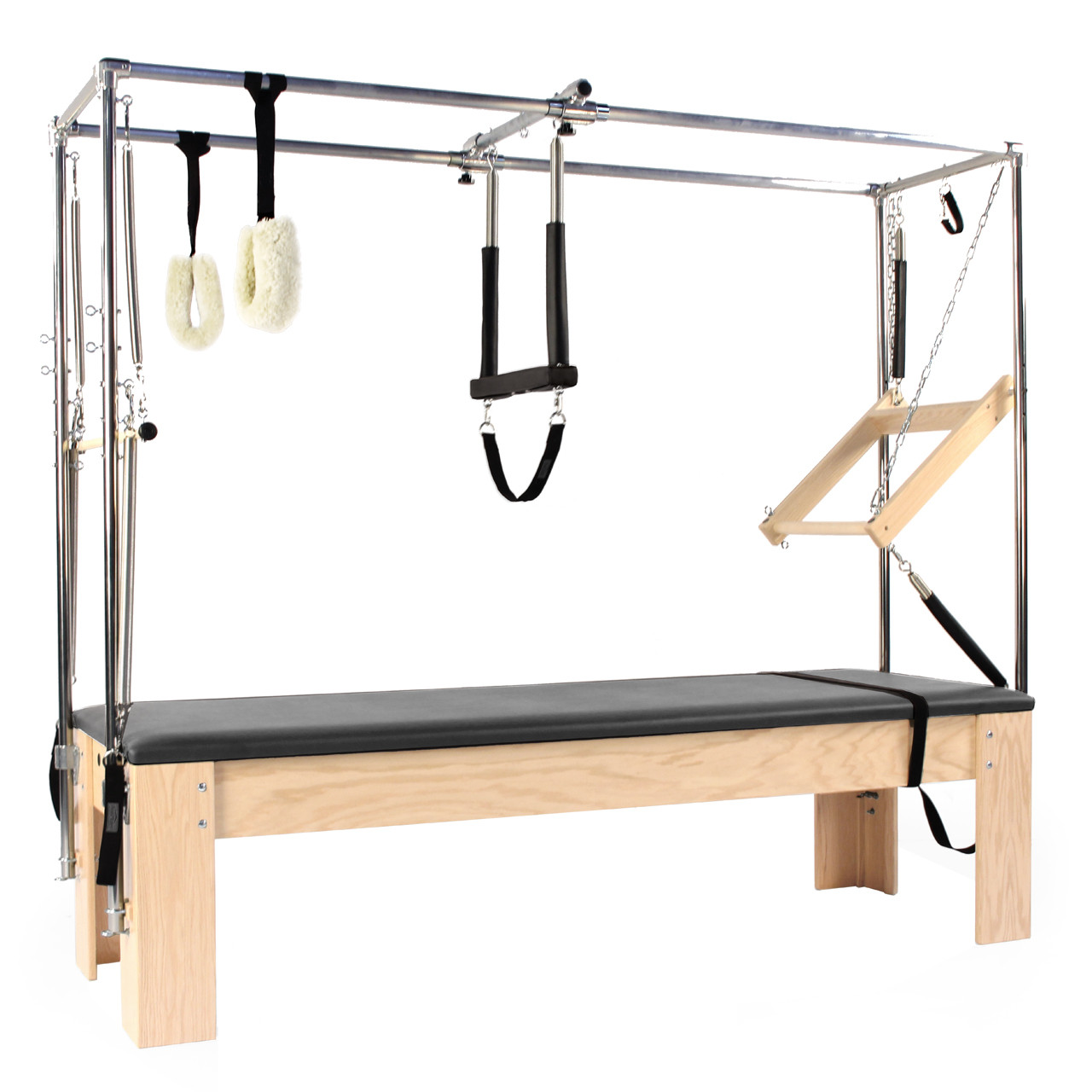 Pilates Chair For Sale: Peak Pilates®