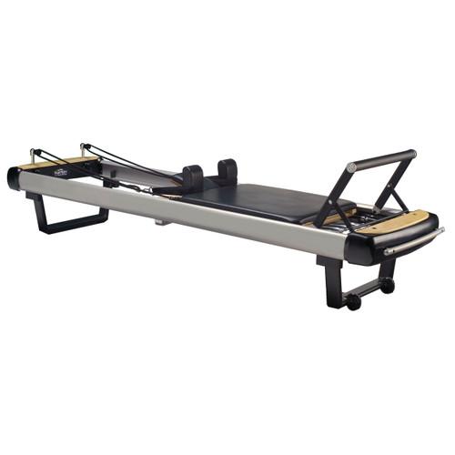 Mve 174 Pilates Reformer 3 Free Dvds Peak Pilates 174