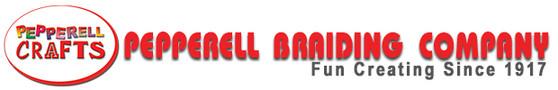 Pepperell Braiding Company