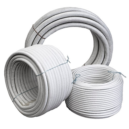 1 4 Inch 6 35mm Paper Coiling Cord 180 Feet 54 9 Meters For Basketry And Weaving