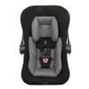 Nuna Pipa Lite Infant Car Seat - Ebony
