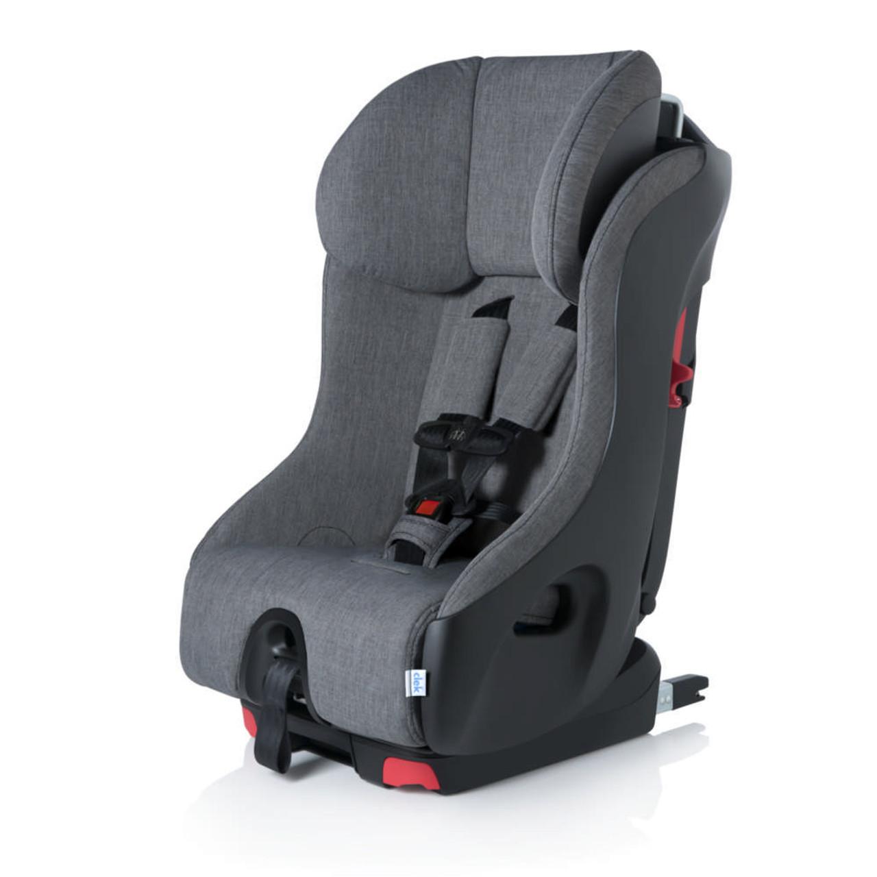Clek Foonf 2018 Convertible Car Seat