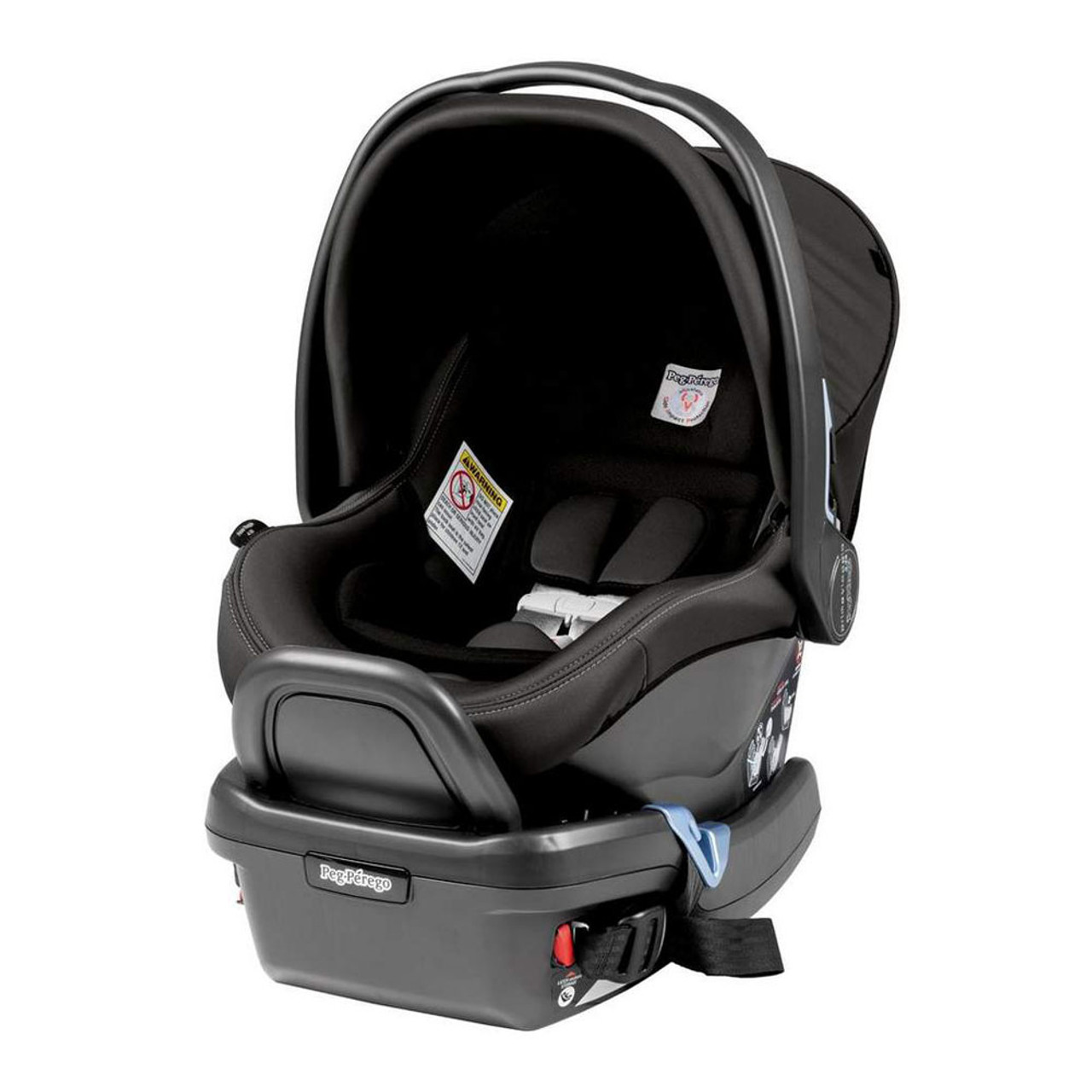 Peg Perego Primo Viaggio SIP 4 35 Infant Car Seat