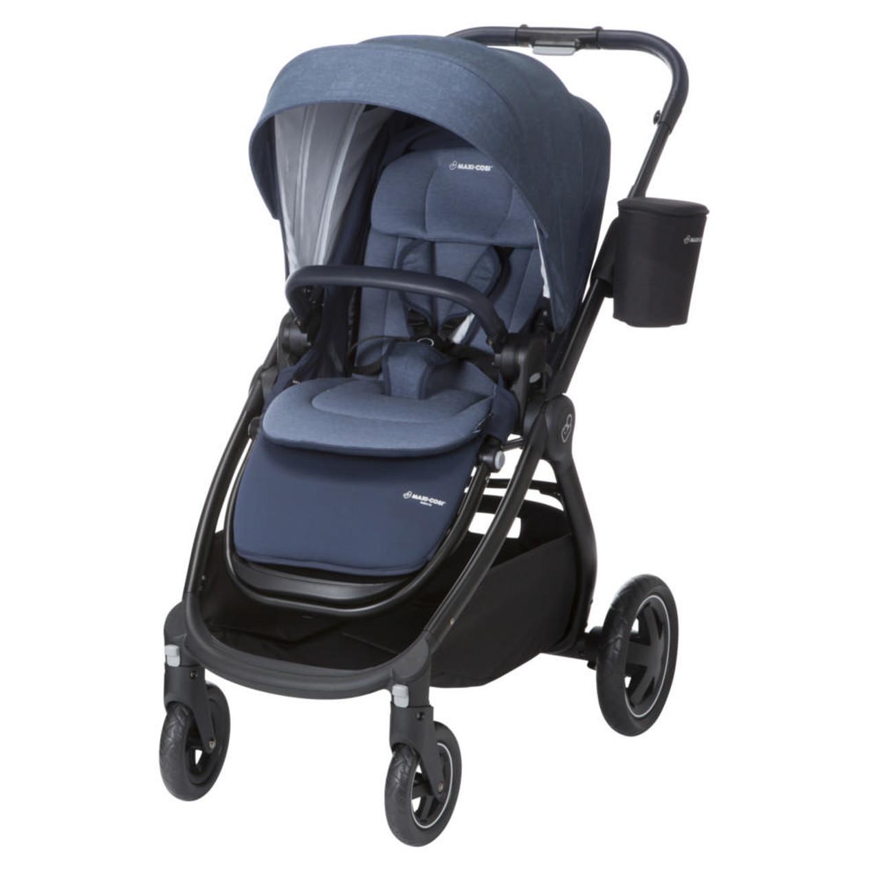 Maxi Cosi Adorra Single Stroller