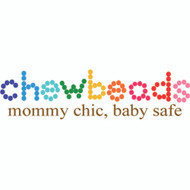 Chew Beads
