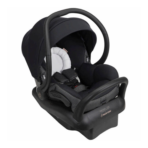 Maxi Cosi Mico Max 30 Infant Car Seat Limited Edition Rachel Zoe Collection - Luxe Sport