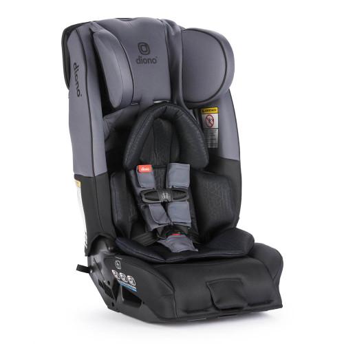 Diono Radian 3RXT Convertible Car Seat