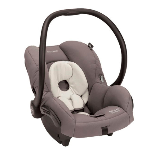 Maxi Cosi Mico AP 20 Infant Car Seat