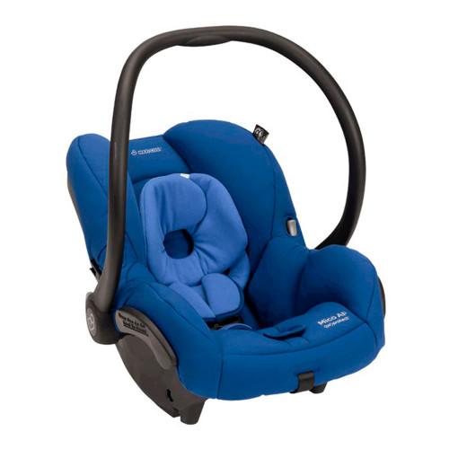 Maxi Cosi Mico AP 20 Infant Car Seat
