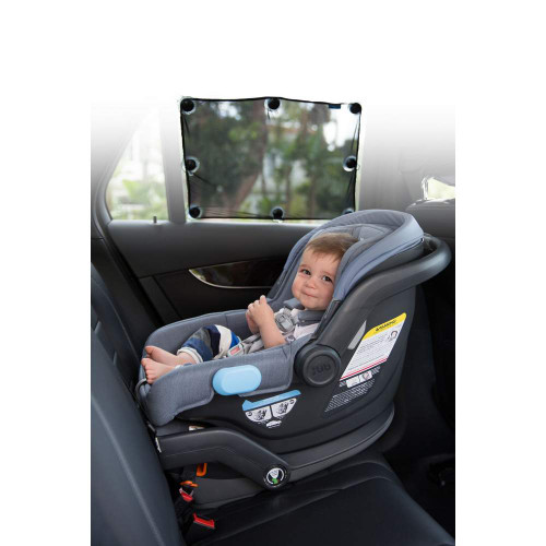 UPPAbaby Car Sunshade