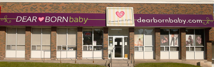 dear-born-baby-store-front.jpg